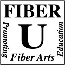 Fiber-U